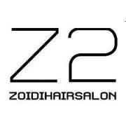 z2-logo