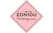 zoniou-logo