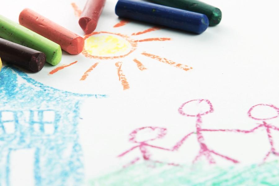 Παιδαγωγικά & Κοινωνικές Υπηρεσίες