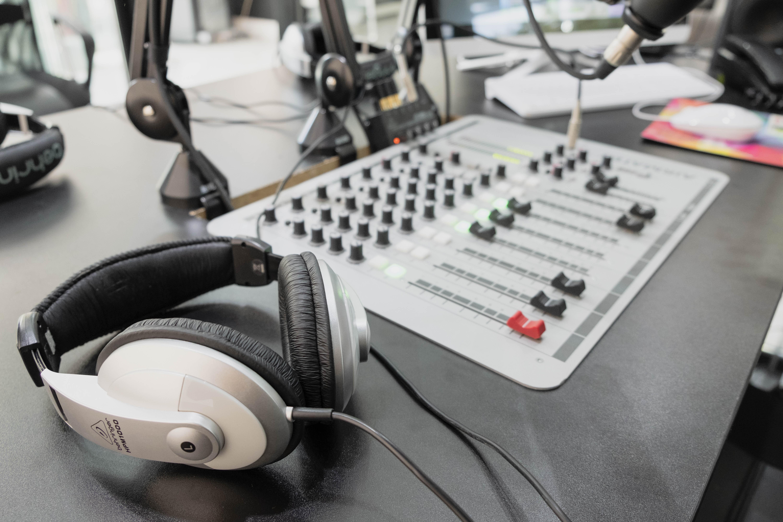 Ένα σημείωμα για το ραδιόφωνο στα χρόνια των social media