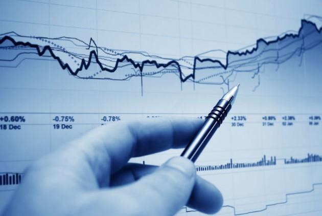 Οι προοπτικές εξέλιξης του συγχρόνου Οικονομολόγου