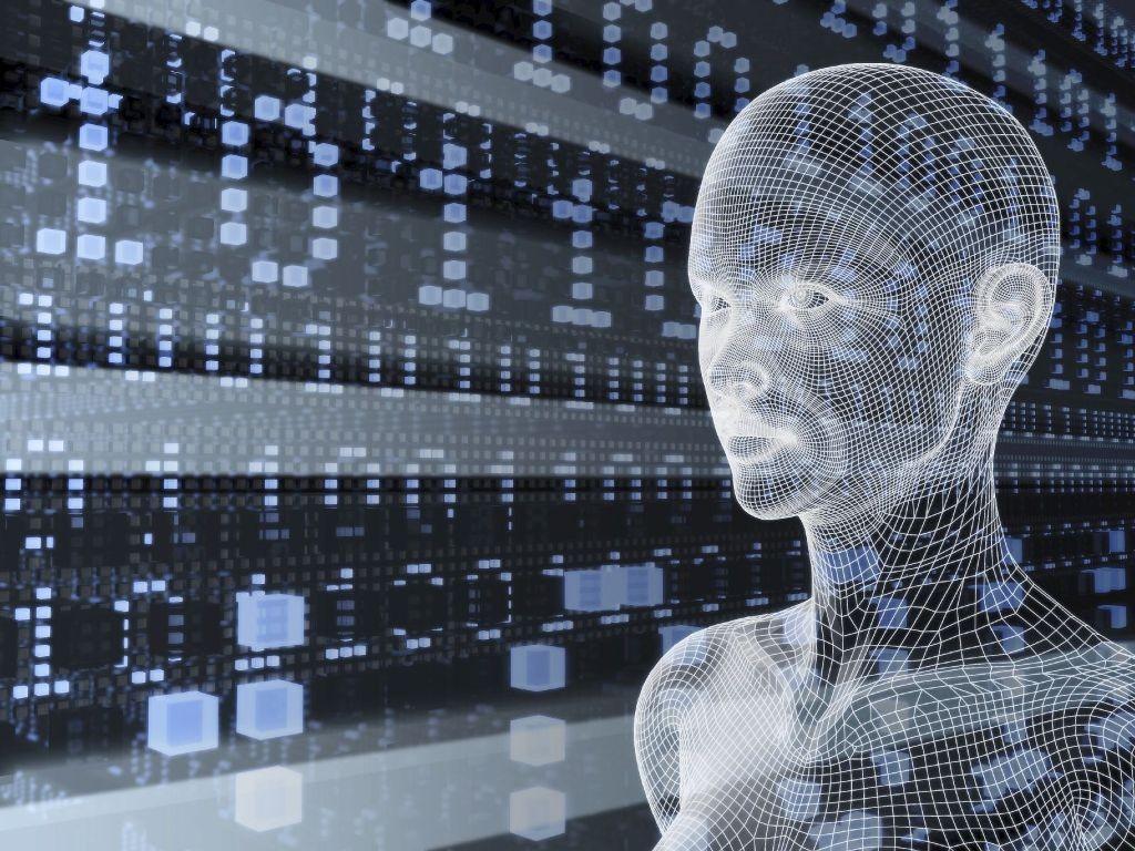 Η Τεχνητή Νοημοσύνη στην Ιατρική