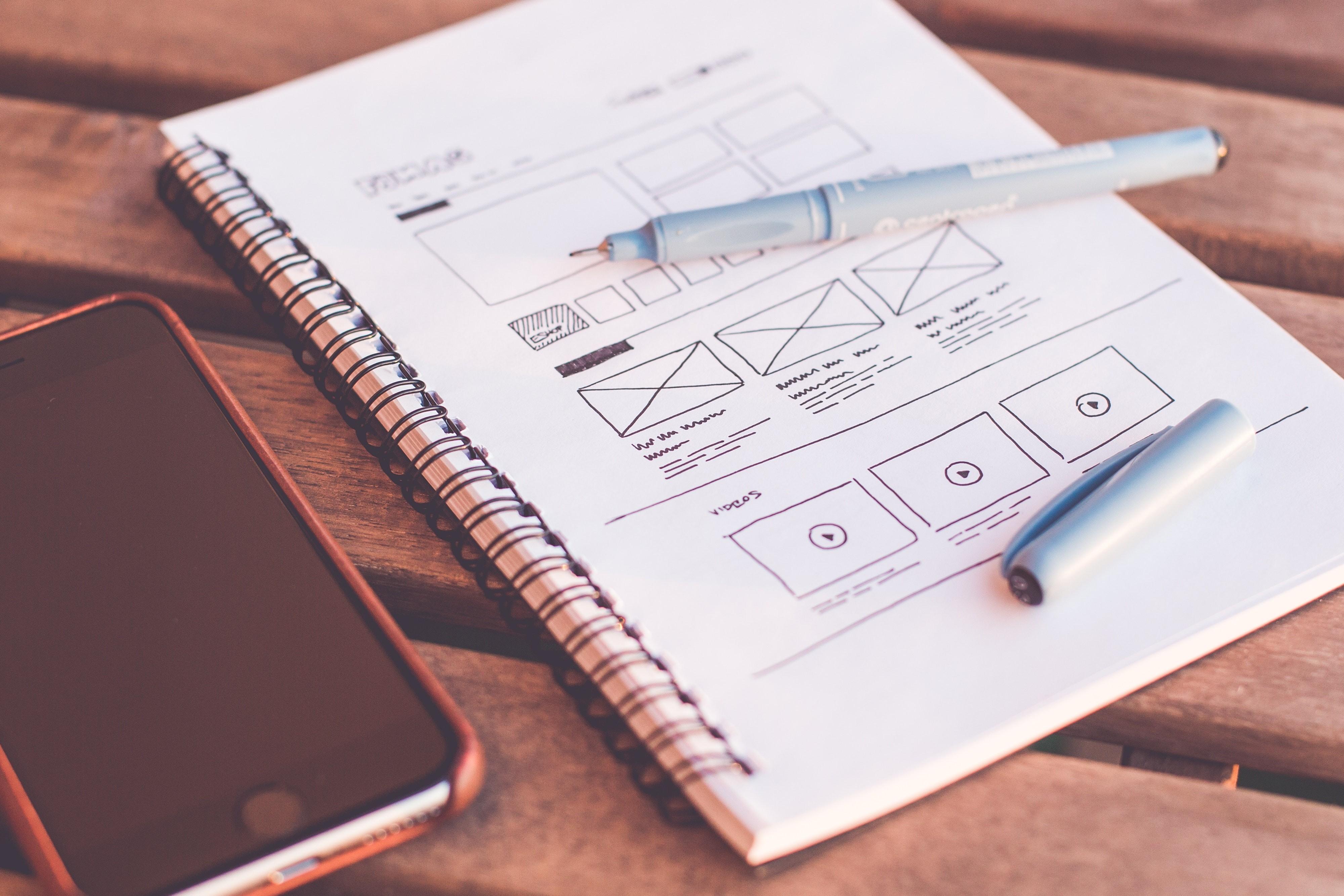 Οι βασικοί «συντελεστές» του επιτυχημένου design