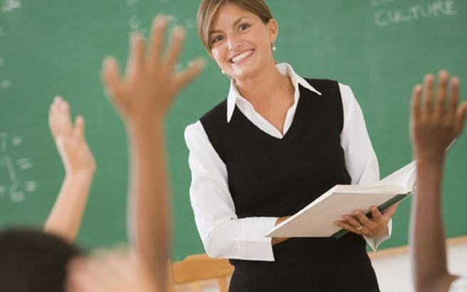 Ο εκπαιδευτής οφείλει να εμπνέει!