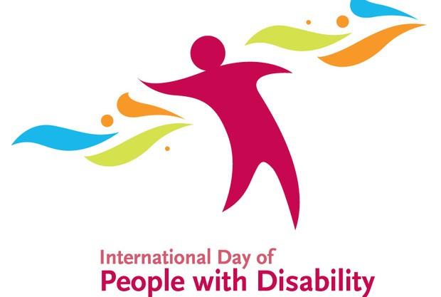 Αναπηρίες: Σεβασμός, δίκαια και δικαιώματα