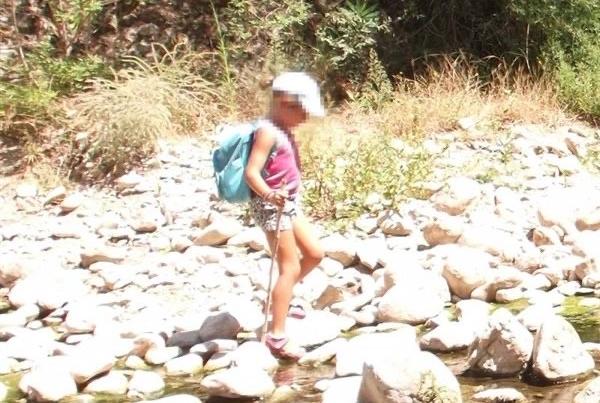 Καλαμάτα: Το ΙΕΚ ΔΕΛΤΑ 360° δίπλα στην μικρή Αναστασία που καλείται να δώσει τη μεγαλύτερη μάχη της ζωής της