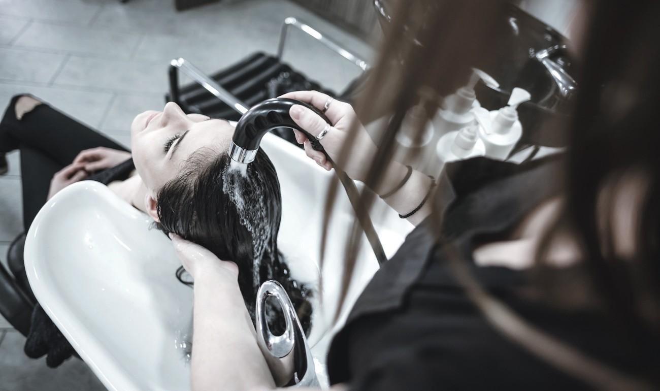 Master Hair Techniques