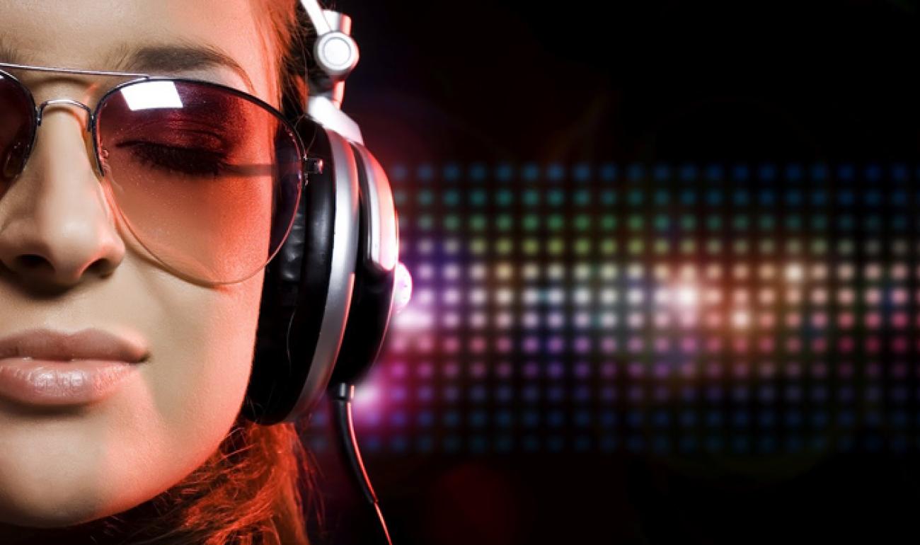 Η μουσική βοηθά να έχουμε γερή μνήμη