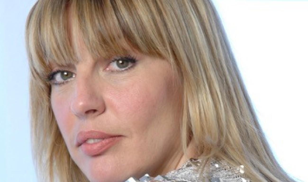 Η κορυφαία Make-Up Expert Μαρία Παγωνάκη στο ΙΕΚ ΔΕΛΤΑ 360!