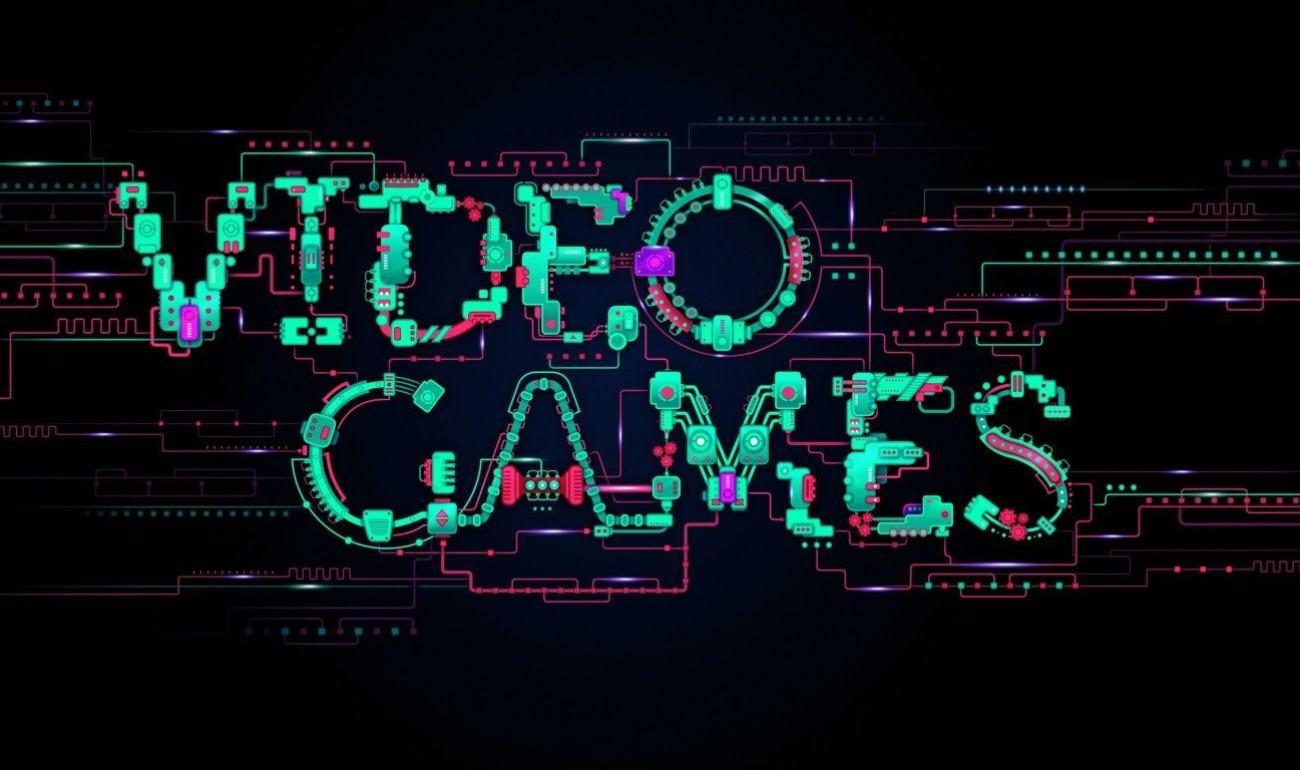 H ραγδαία ανάπτυξη της βιομηχανίας των Video Games και οι ευκαιρίες που προσφέρει!