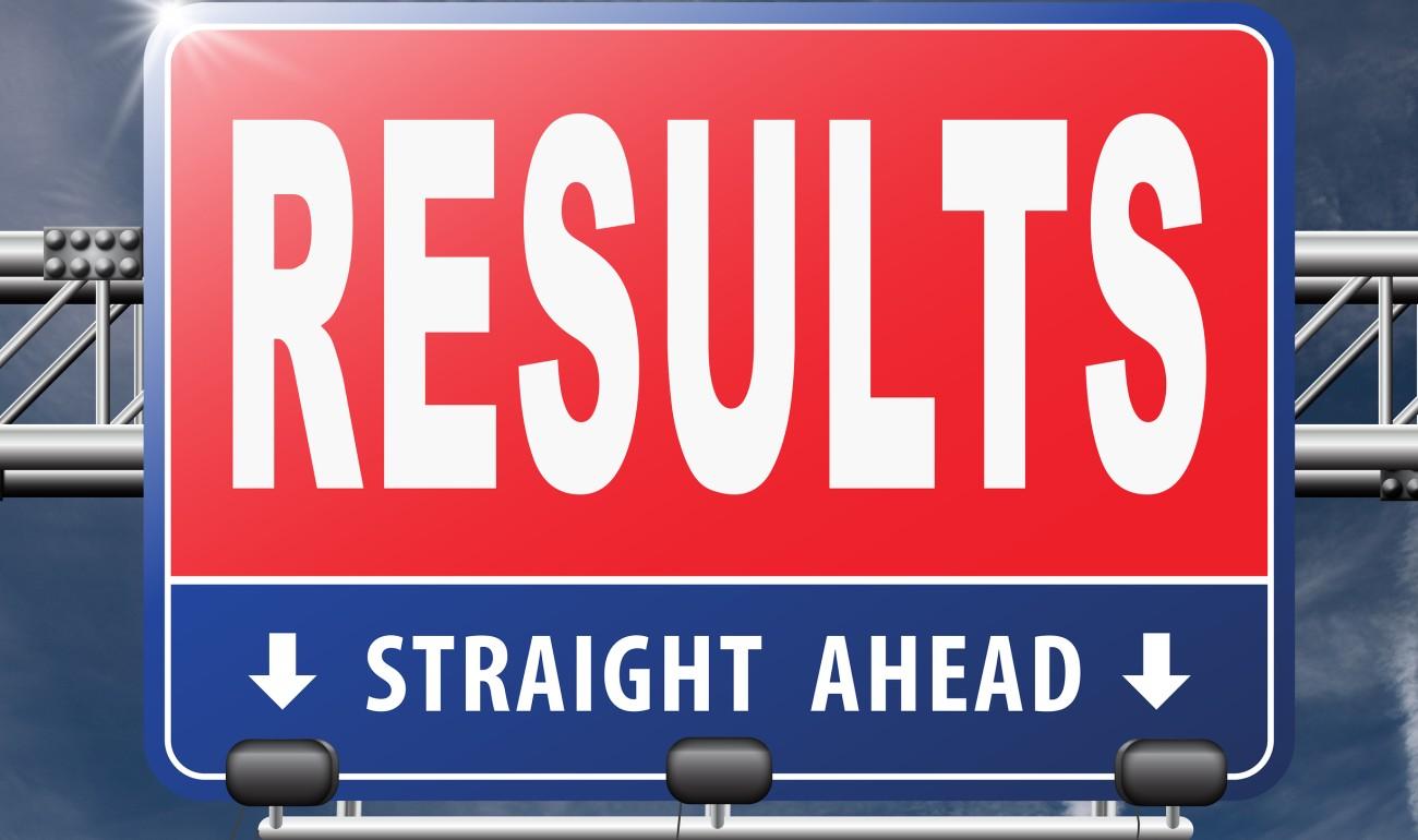 Ανακοίνωση Βάσεων Πανελλαδικών Εξετάσεων 2019