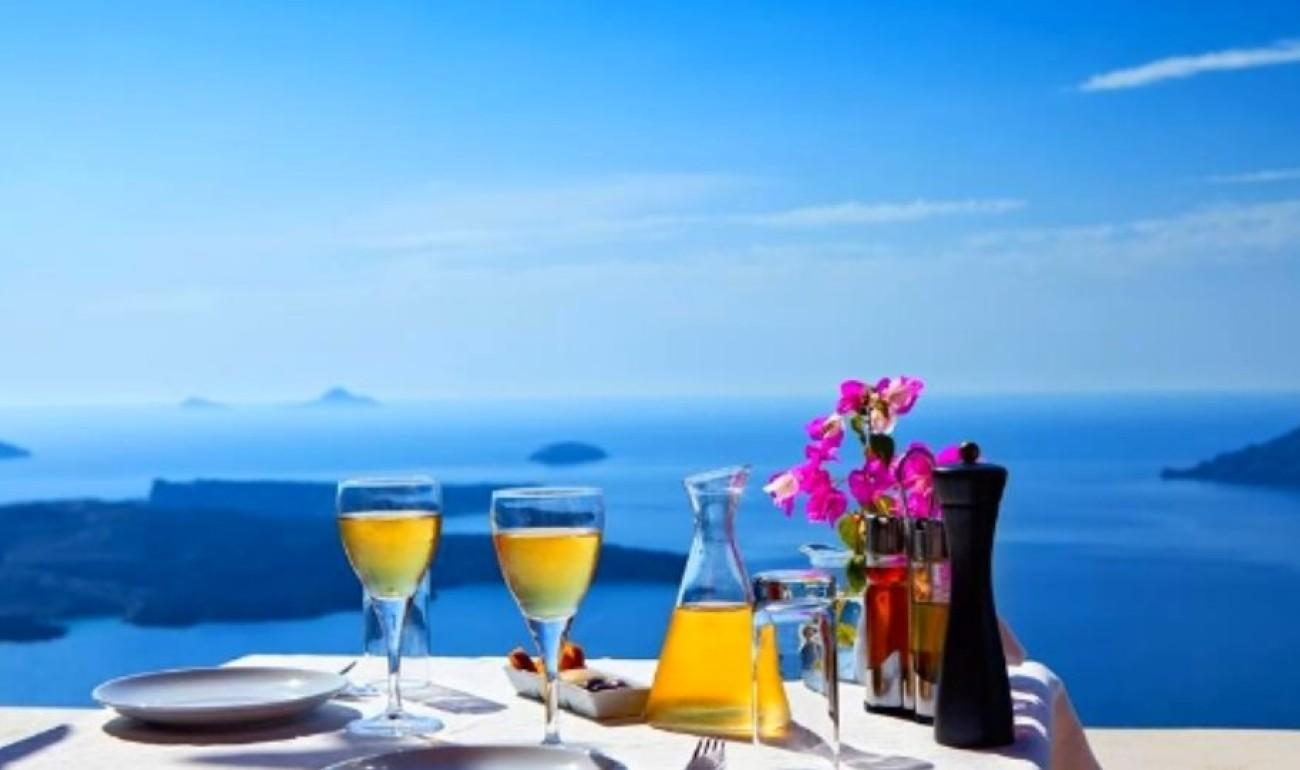 Ο τουρισμός και οι εναλλακτικές μορφές του