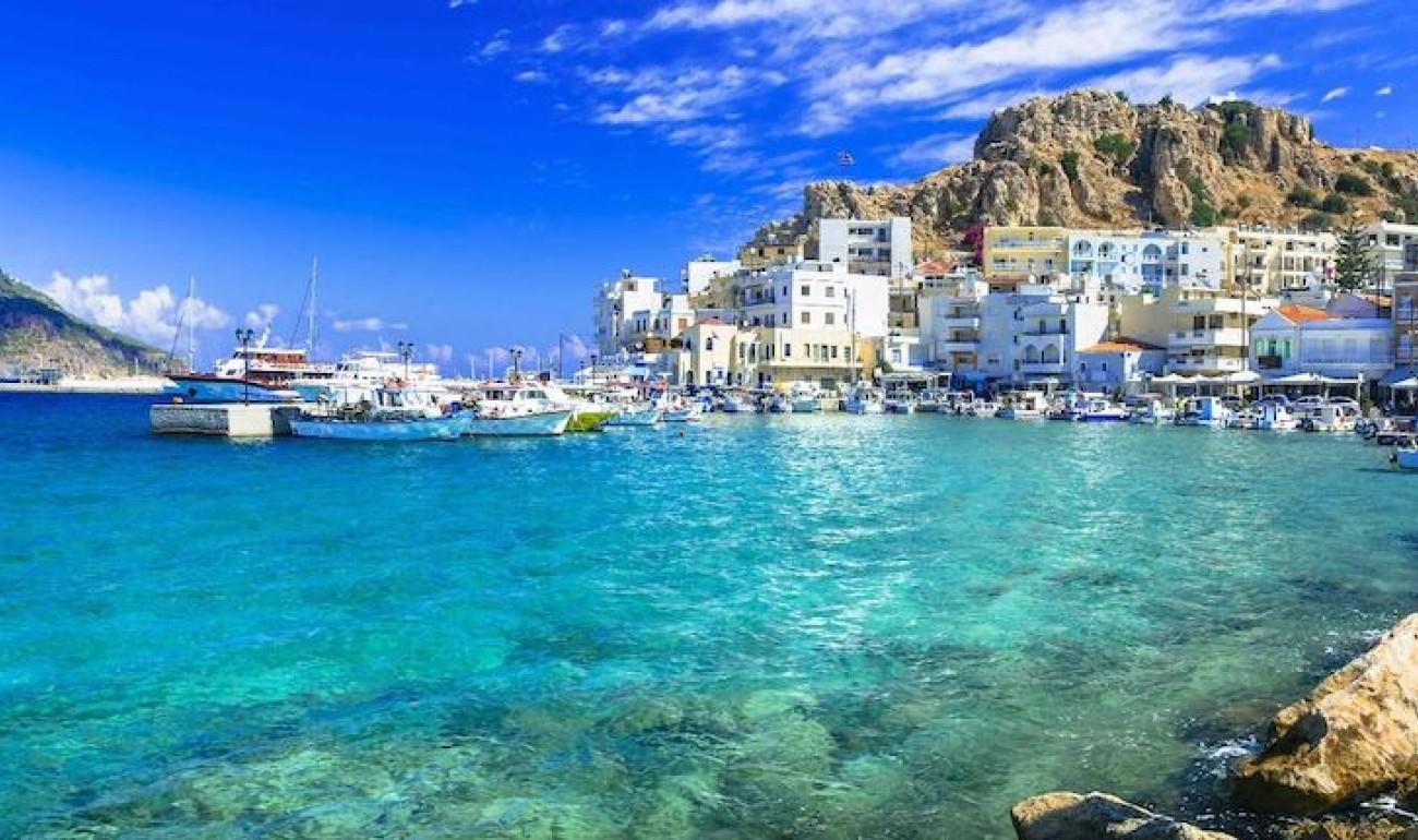 7 τουριστικοί προορισμοί από τον στρατηγικό συνεργάτη 18-24.gr