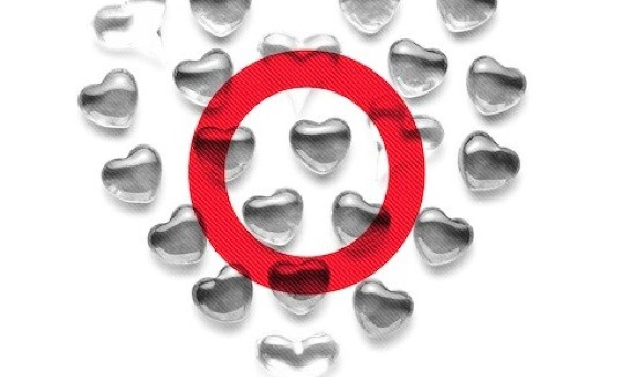 Παγκόσμια Ημέρα Εθελοντή Αιμοδότη: «Δίνεις αίμα, σώζεις μια ζωή»