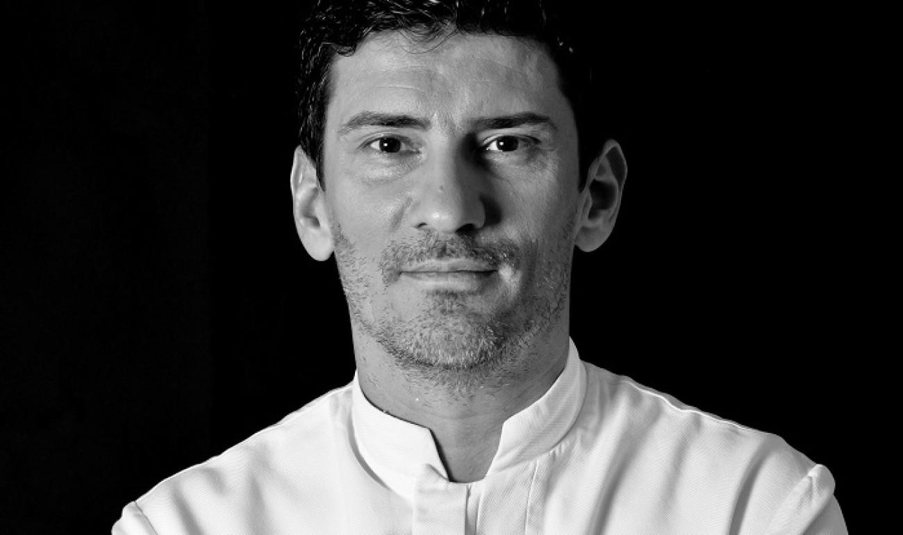 O  Arnaud Bignon σε δωρεάν Webinar από το ΙΕΚ ΔΕΛΤΑ 360