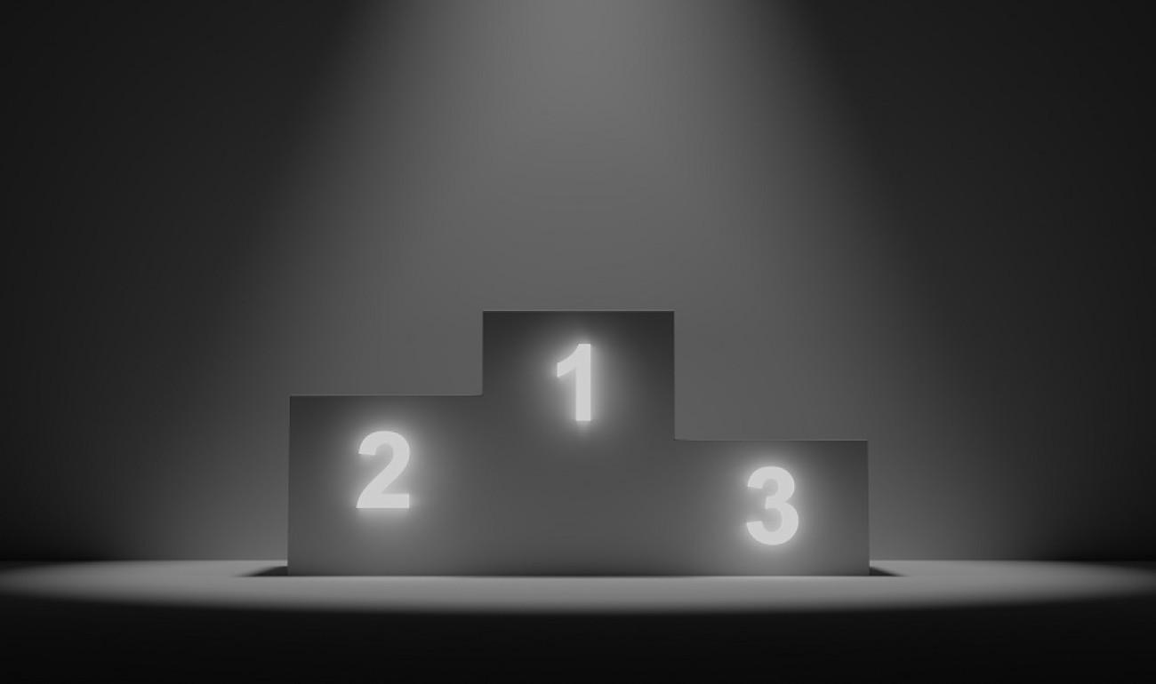 Οι μεγάλοι νικητές του Διαγωνισμού στα Hondos Center