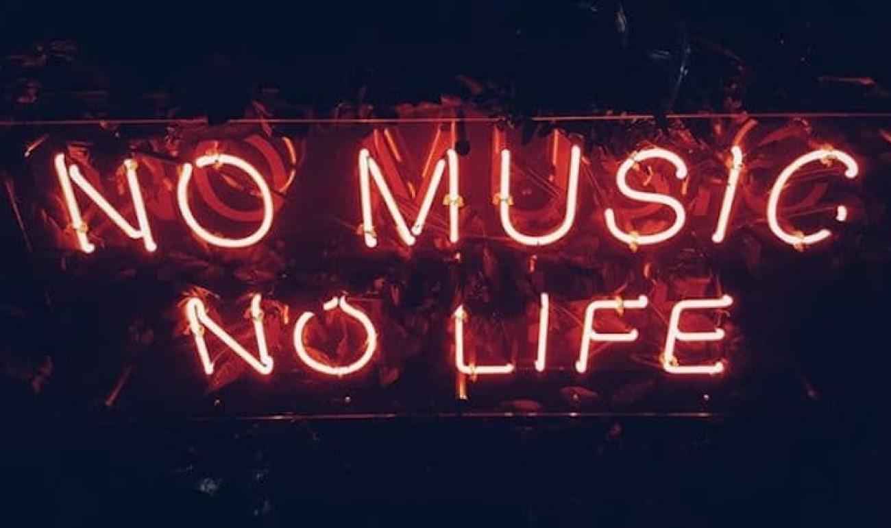 Ευρωπαϊκή Ημέρα Μουσικής: Η τέχνη που γεννιέται από τις ψυχές των ανθρώπων!
