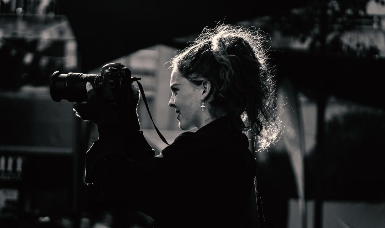 Ετήσιο πρόγραμμα εξειδίκευσης στη Φωτογραφία